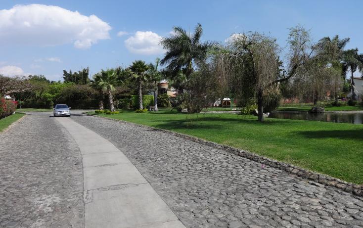 Foto de casa en venta en  , sumiya, jiutepec, morelos, 1118111 No. 23
