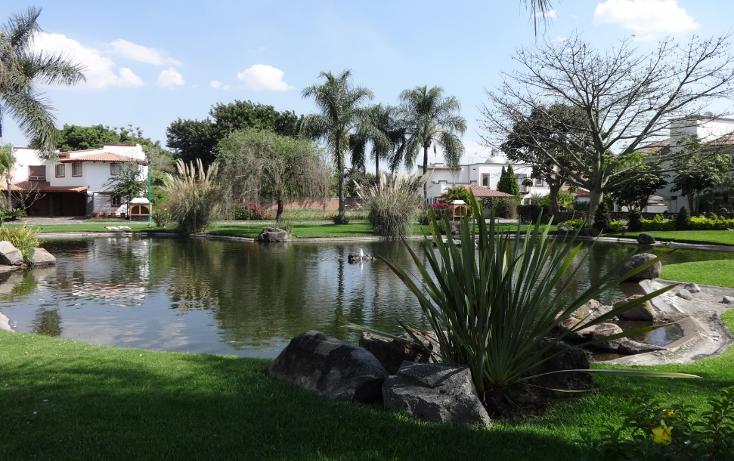 Foto de casa en venta en  , sumiya, jiutepec, morelos, 1118111 No. 24