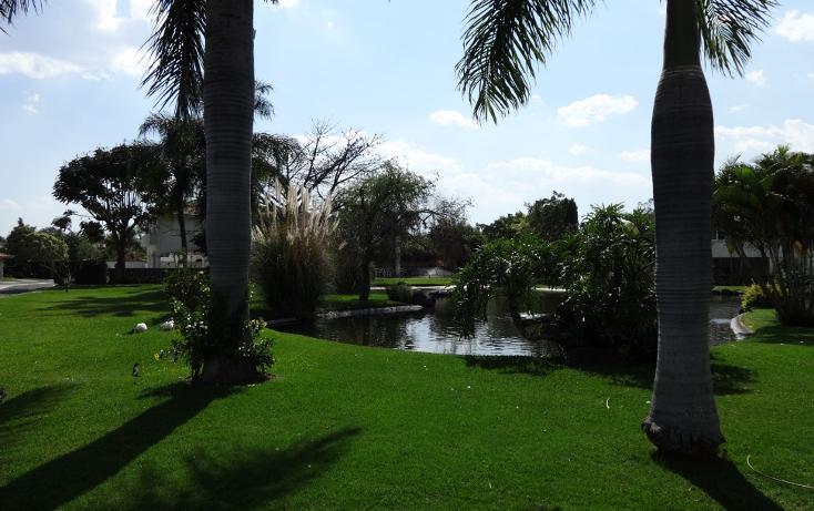 Foto de casa en venta en  , sumiya, jiutepec, morelos, 1118111 No. 25