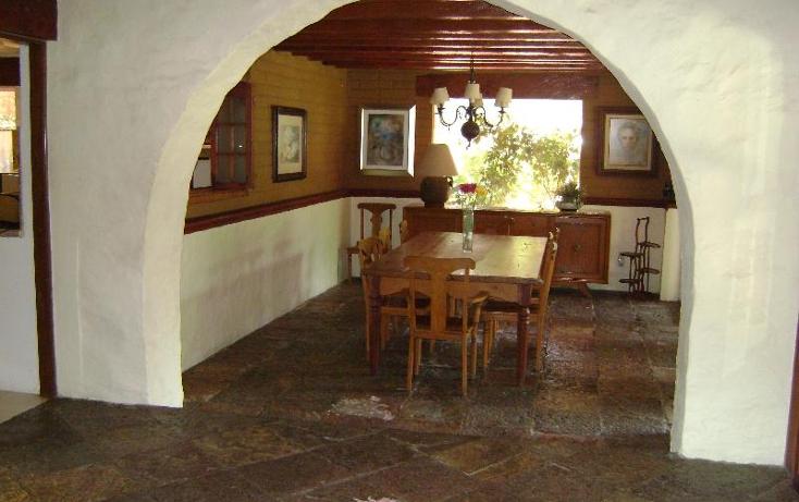 Foto de casa en venta en  , sumiya, jiutepec, morelos, 1124855 No. 03