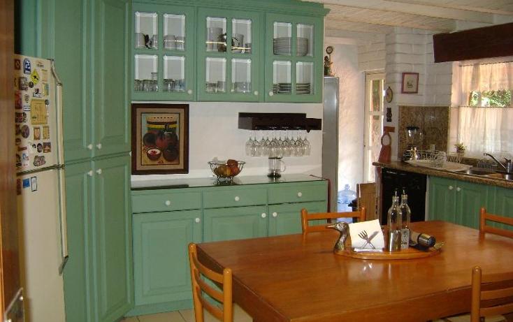 Foto de casa en venta en  , sumiya, jiutepec, morelos, 1124855 No. 04