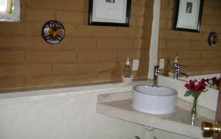 Foto de casa en venta en  , sumiya, jiutepec, morelos, 1124855 No. 05