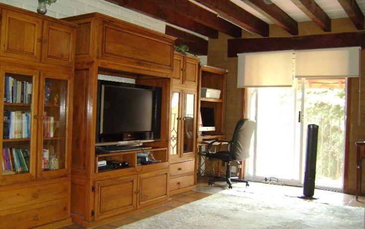Foto de casa en venta en  , sumiya, jiutepec, morelos, 1124855 No. 06