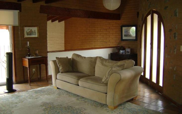 Foto de casa en venta en  , sumiya, jiutepec, morelos, 1124855 No. 07
