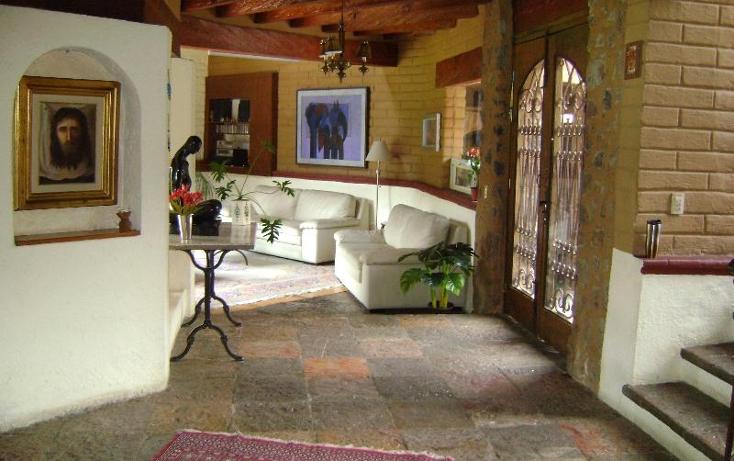 Foto de casa en venta en  , sumiya, jiutepec, morelos, 1124855 No. 09