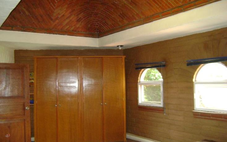 Foto de casa en venta en  , sumiya, jiutepec, morelos, 1124855 No. 10