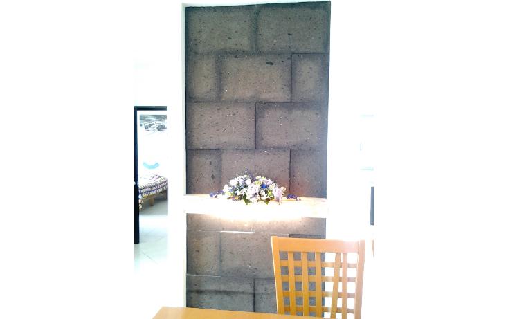 Foto de casa en venta en  , sumiya, jiutepec, morelos, 1125159 No. 10