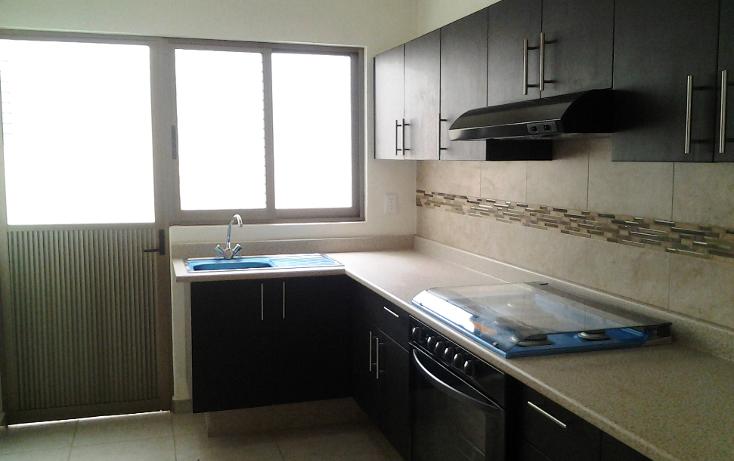 Foto de casa en venta en  , sumiya, jiutepec, morelos, 1125159 No. 11