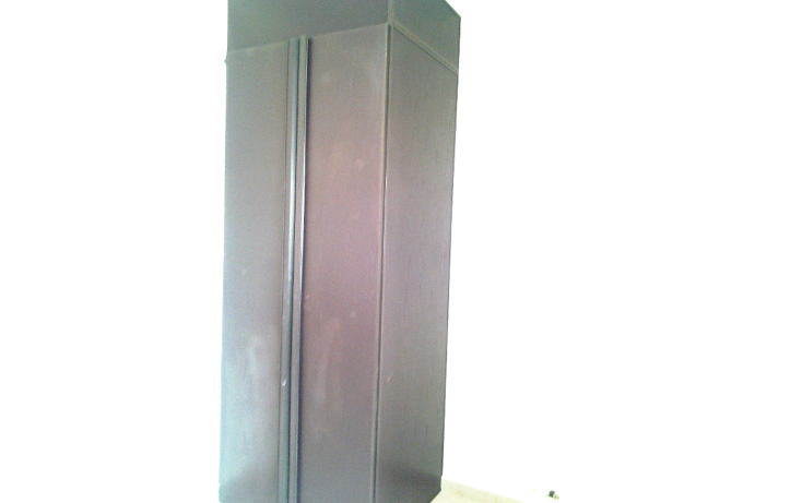 Foto de casa en venta en  , sumiya, jiutepec, morelos, 1125159 No. 12