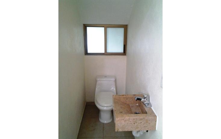 Foto de casa en venta en  , sumiya, jiutepec, morelos, 1125159 No. 13