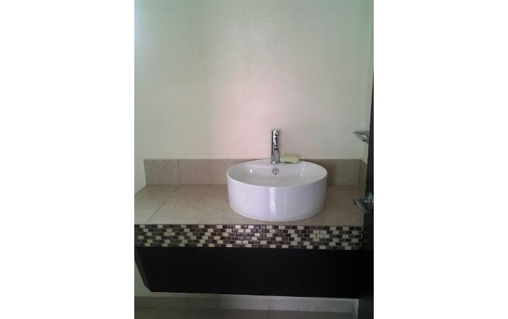 Foto de casa en venta en  , sumiya, jiutepec, morelos, 1125159 No. 17