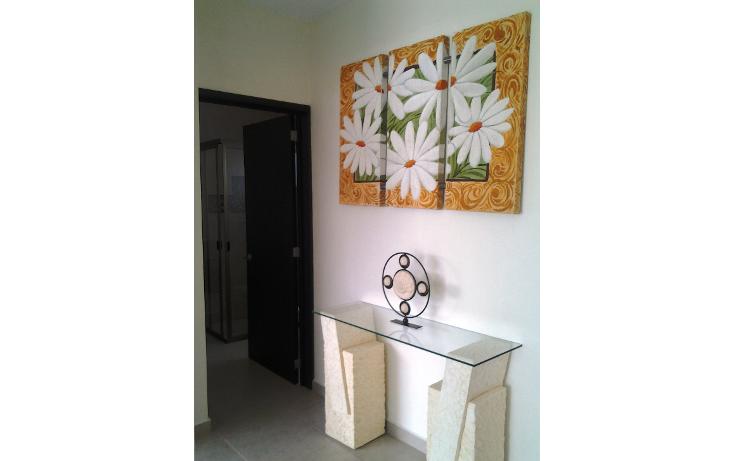 Foto de casa en venta en  , sumiya, jiutepec, morelos, 1125159 No. 20
