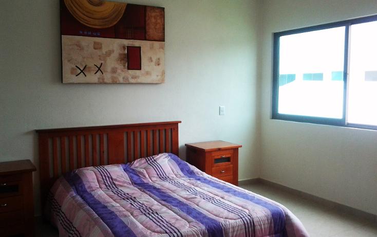 Foto de casa en venta en  , sumiya, jiutepec, morelos, 1125159 No. 21
