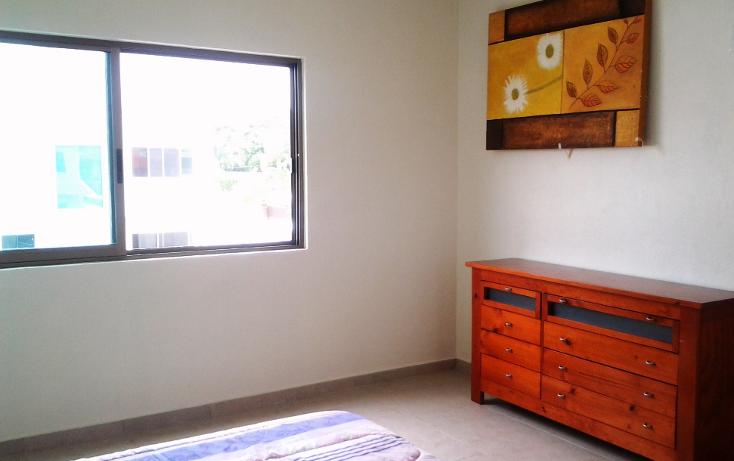 Foto de casa en venta en  , sumiya, jiutepec, morelos, 1125159 No. 22