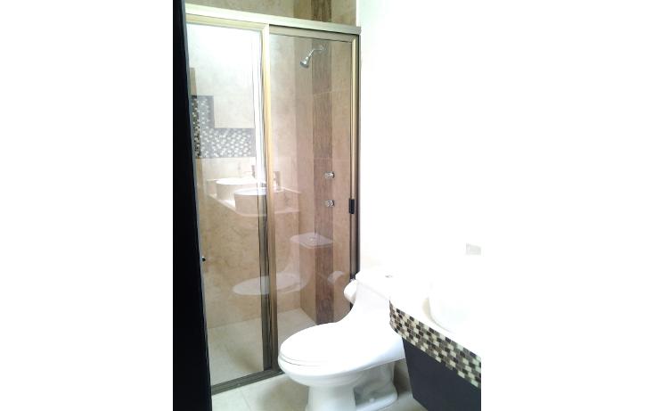 Foto de casa en venta en  , sumiya, jiutepec, morelos, 1125159 No. 24