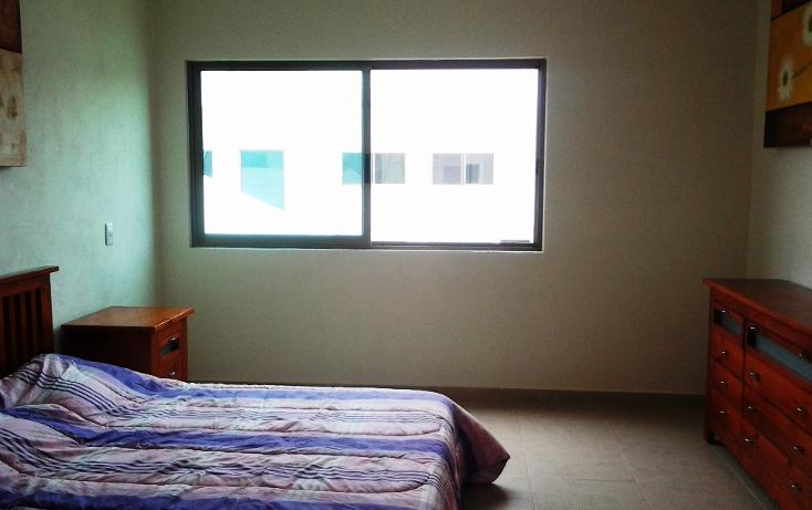 Foto de casa en venta en  , sumiya, jiutepec, morelos, 1125159 No. 26