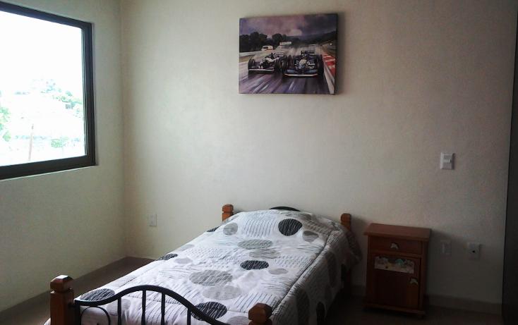 Foto de casa en venta en  , sumiya, jiutepec, morelos, 1125159 No. 27