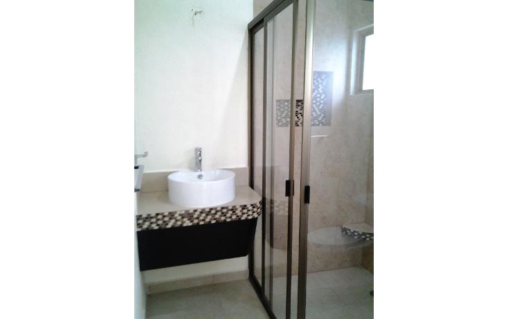 Foto de casa en venta en  , sumiya, jiutepec, morelos, 1125159 No. 29