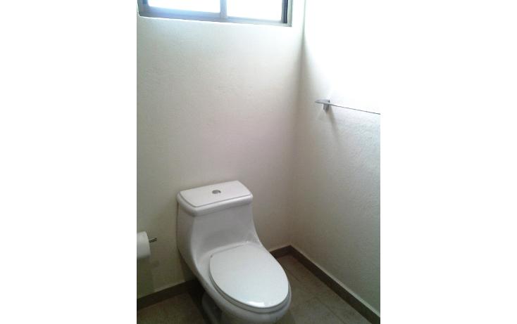 Foto de casa en venta en  , sumiya, jiutepec, morelos, 1125159 No. 30