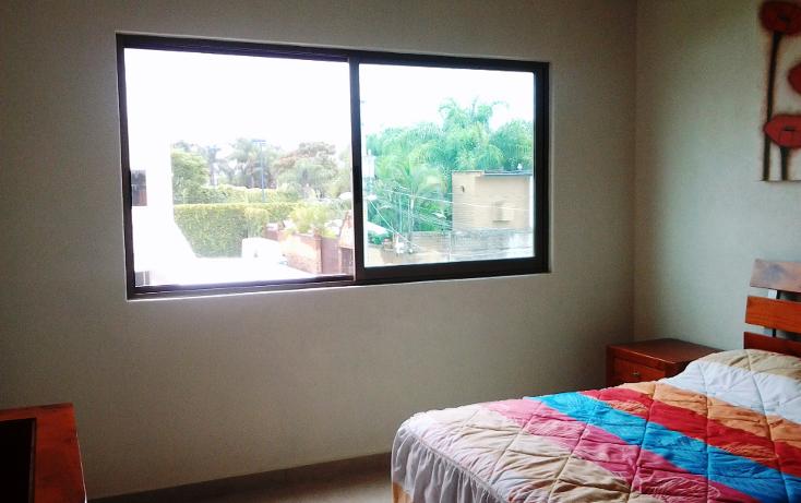 Foto de casa en venta en  , sumiya, jiutepec, morelos, 1125159 No. 31