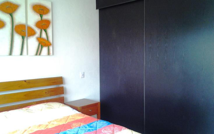 Foto de casa en venta en  , sumiya, jiutepec, morelos, 1125159 No. 32
