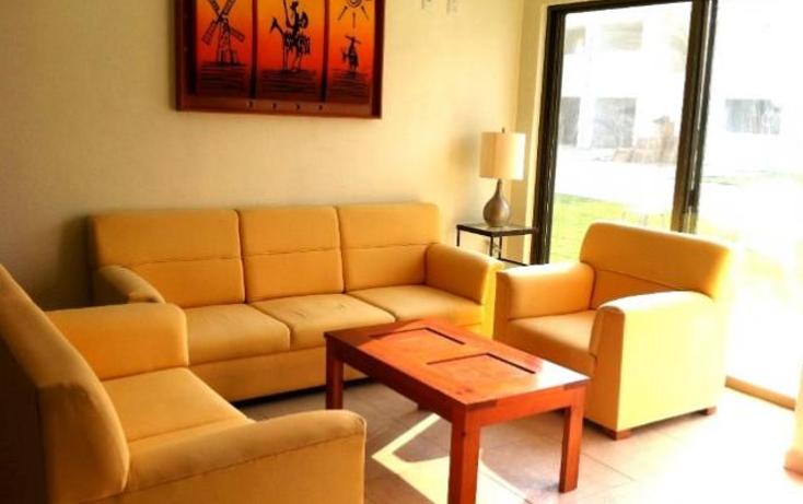 Foto de casa en venta en  , sumiya, jiutepec, morelos, 1128449 No. 04