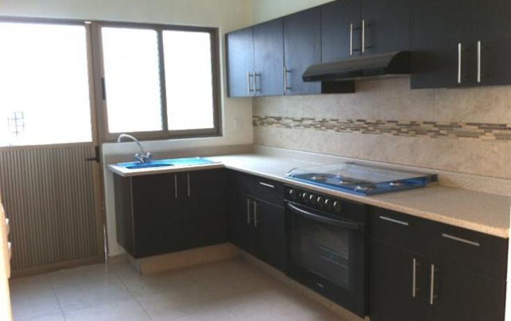 Foto de casa en venta en  , sumiya, jiutepec, morelos, 1128449 No. 06