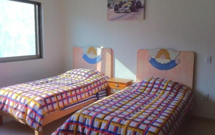 Foto de casa en venta en  , sumiya, jiutepec, morelos, 1128449 No. 07