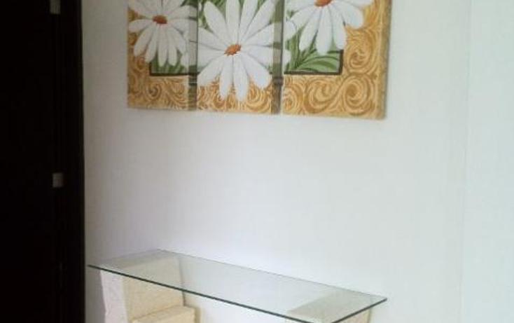 Foto de casa en condominio en venta en, sumiya, jiutepec, morelos, 1128449 no 08