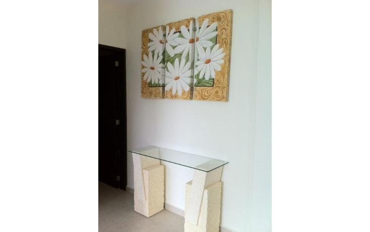 Foto de casa en venta en  , sumiya, jiutepec, morelos, 1128449 No. 08