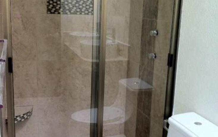 Foto de casa en condominio en venta en, sumiya, jiutepec, morelos, 1128449 no 10