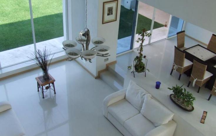 Foto de casa en venta en  , sumiya, jiutepec, morelos, 1134245 No. 02
