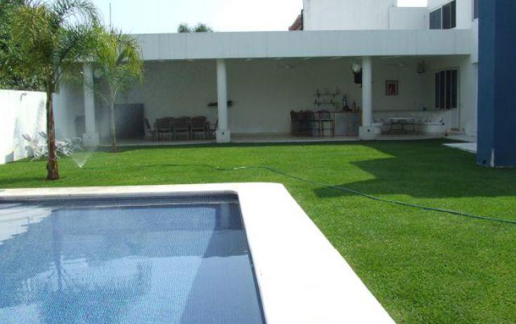 Foto de casa en venta en, sumiya, jiutepec, morelos, 1134245 no 04