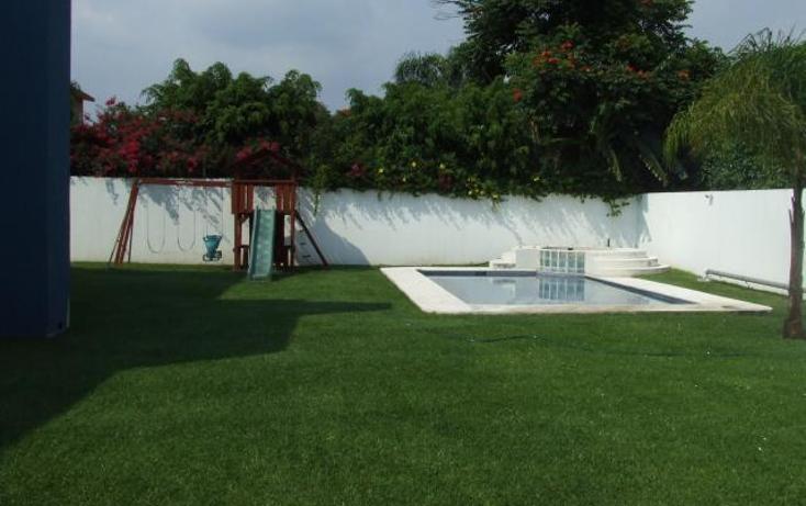 Foto de casa en venta en  , sumiya, jiutepec, morelos, 1134245 No. 05