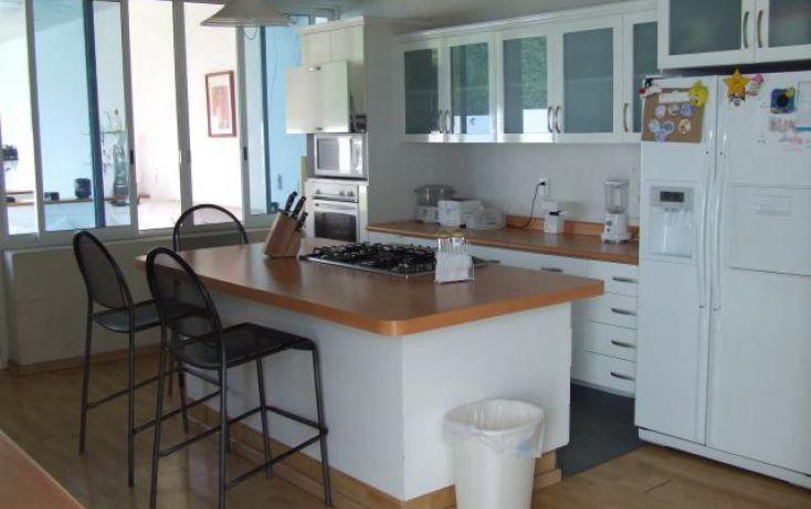 Foto de casa en venta en, sumiya, jiutepec, morelos, 1134245 no 07