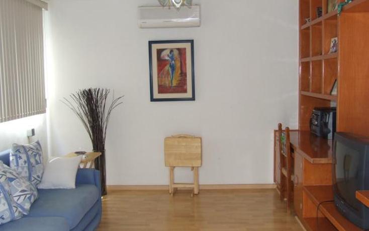 Foto de casa en venta en  , sumiya, jiutepec, morelos, 1134245 No. 08