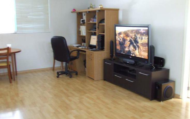 Foto de casa en venta en, sumiya, jiutepec, morelos, 1134245 no 09