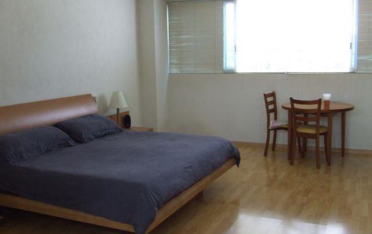Foto de casa en venta en, sumiya, jiutepec, morelos, 1134245 no 10