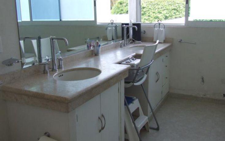 Foto de casa en venta en, sumiya, jiutepec, morelos, 1134245 no 11
