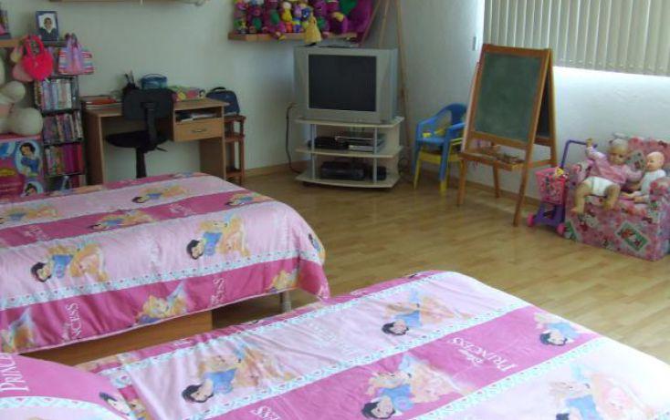 Foto de casa en venta en, sumiya, jiutepec, morelos, 1134245 no 12