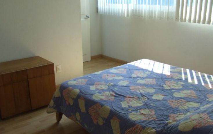 Foto de casa en venta en, sumiya, jiutepec, morelos, 1134245 no 14