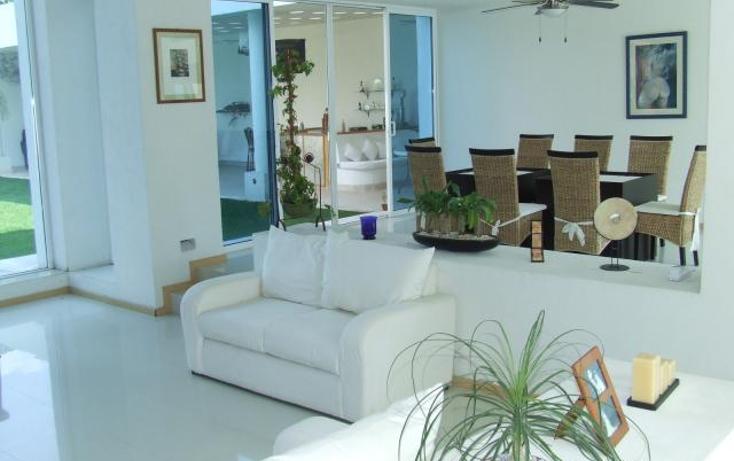 Foto de casa en venta en  , sumiya, jiutepec, morelos, 1137043 No. 03