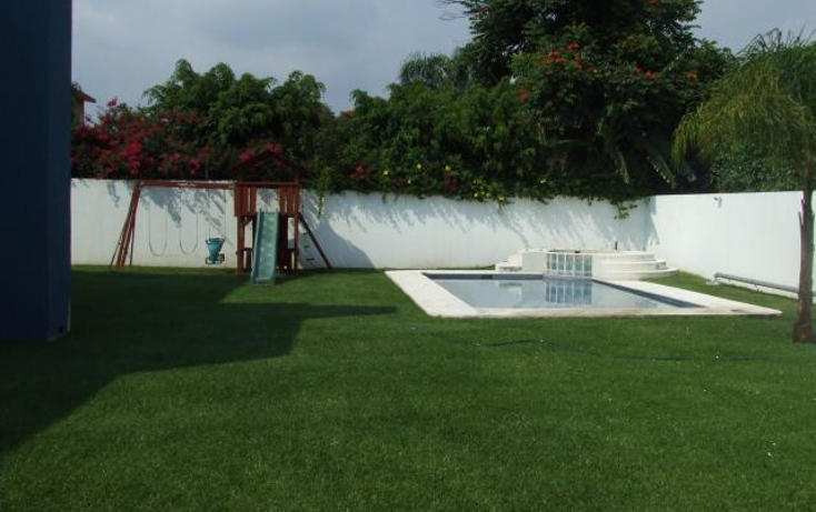 Foto de casa en venta en  , sumiya, jiutepec, morelos, 1137043 No. 05