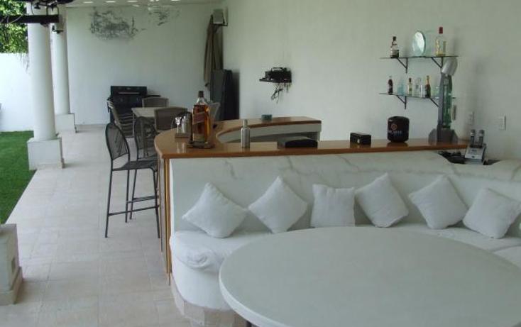 Foto de casa en venta en  , sumiya, jiutepec, morelos, 1137043 No. 06
