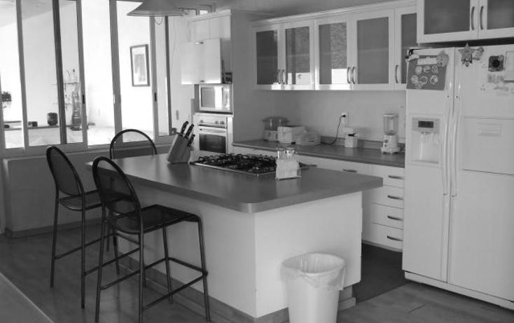 Foto de casa en venta en  , sumiya, jiutepec, morelos, 1137043 No. 07