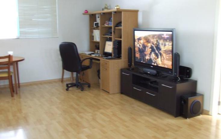 Foto de casa en venta en  , sumiya, jiutepec, morelos, 1137043 No. 09