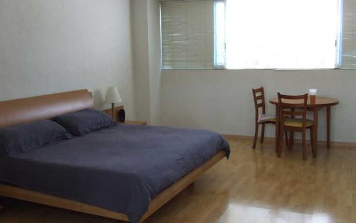Foto de casa en venta en  , sumiya, jiutepec, morelos, 1137043 No. 10
