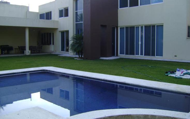 Foto de casa en venta en  , sumiya, jiutepec, morelos, 1146563 No. 01