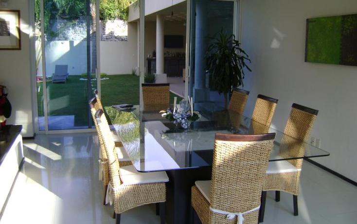 Foto de casa en venta en  , sumiya, jiutepec, morelos, 1146563 No. 05