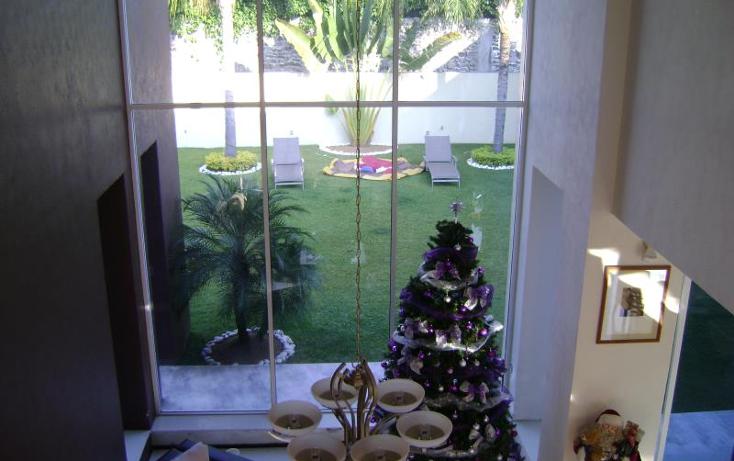 Foto de casa en venta en  , sumiya, jiutepec, morelos, 1146563 No. 07